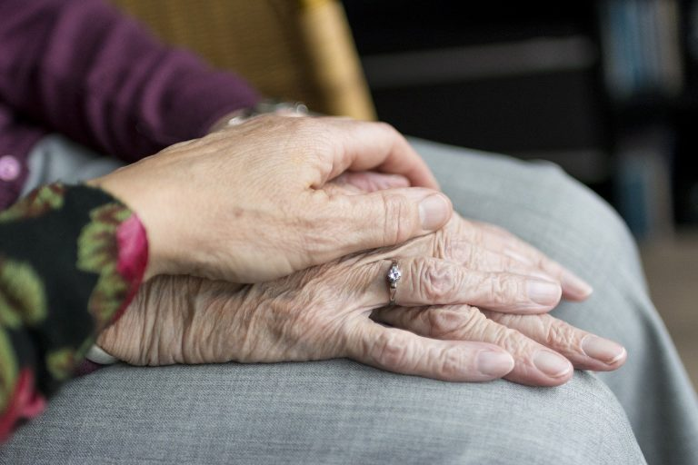 Lasting Power of Attorney: What is the difference between the two types?