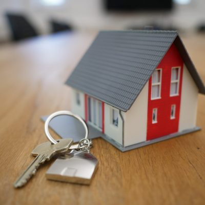 Making a Will with an overseas property