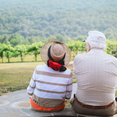 What is Intestacy – Who inherits if you die without a will?
