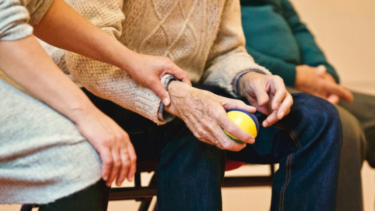 The cost of care and care homes