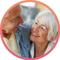 Sovereign Lasting Power of Attorney